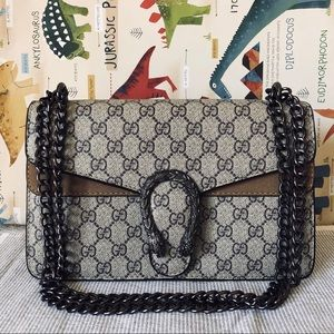 fb74761e8d1 Women's Zara Handbags | Poshmark